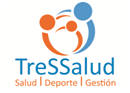 images/tressalud